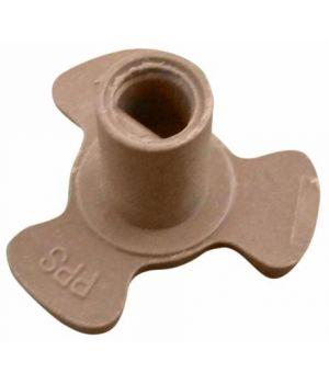 Куплер для микроволновой печи 21L