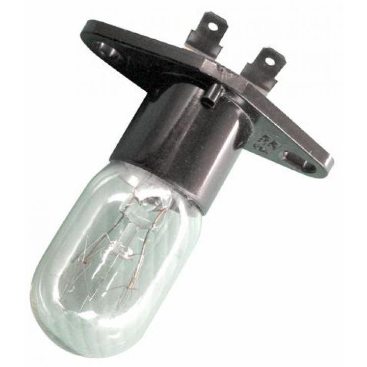Лампа 20W для микроволновых печей