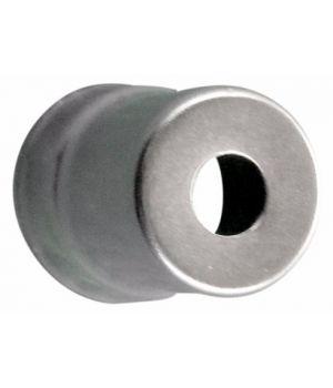Колпачок магнетрона KMG002 СВЧ