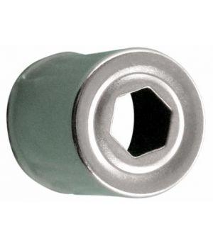 Колпачок магнетрона СВЧ KMG014