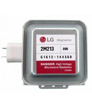Магнетрон 2M213-09B СВЧ LG 700w