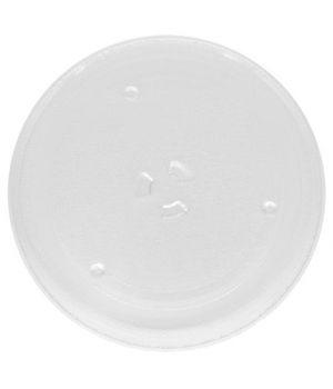 Тарелка MA0115W для СВЧ D255 мм
