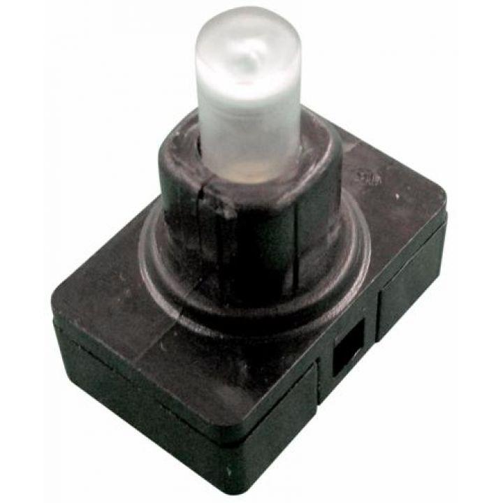 Кнопка выключатель BR67050080 мясорубки Braun