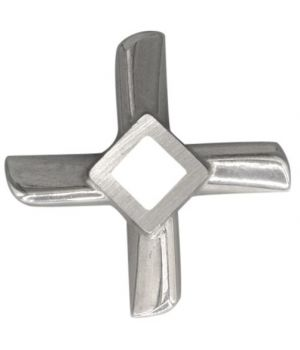 Нож MGR104UN мясорубки Bosch/Zelmer/Bork/Moulinex
