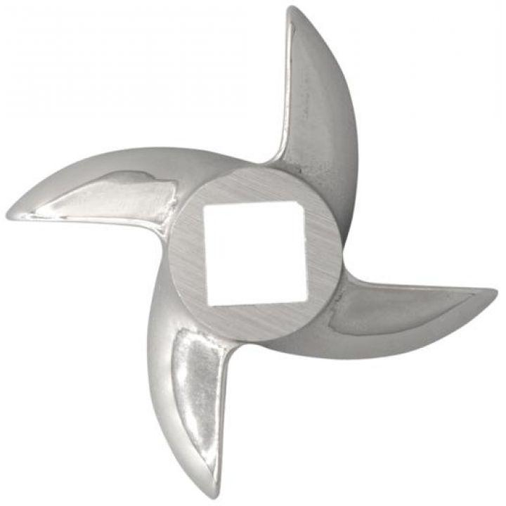 Нож MM0101W для мясорубки Panasonic