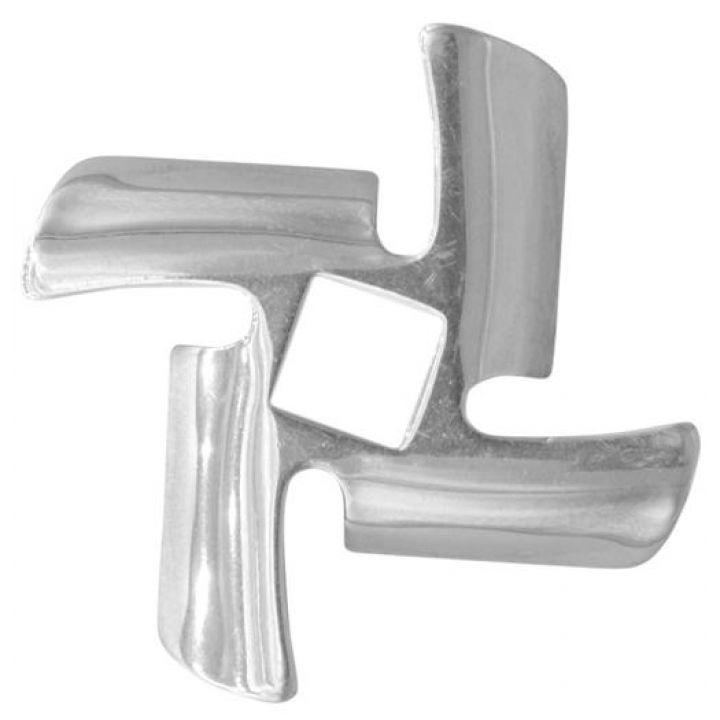 Нож MM0108W для мясорубки Panasonic/Vitek