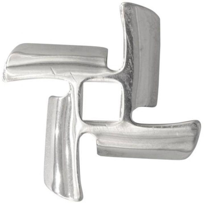 Нож PN002 для мясорубки Panasonic/Vitek