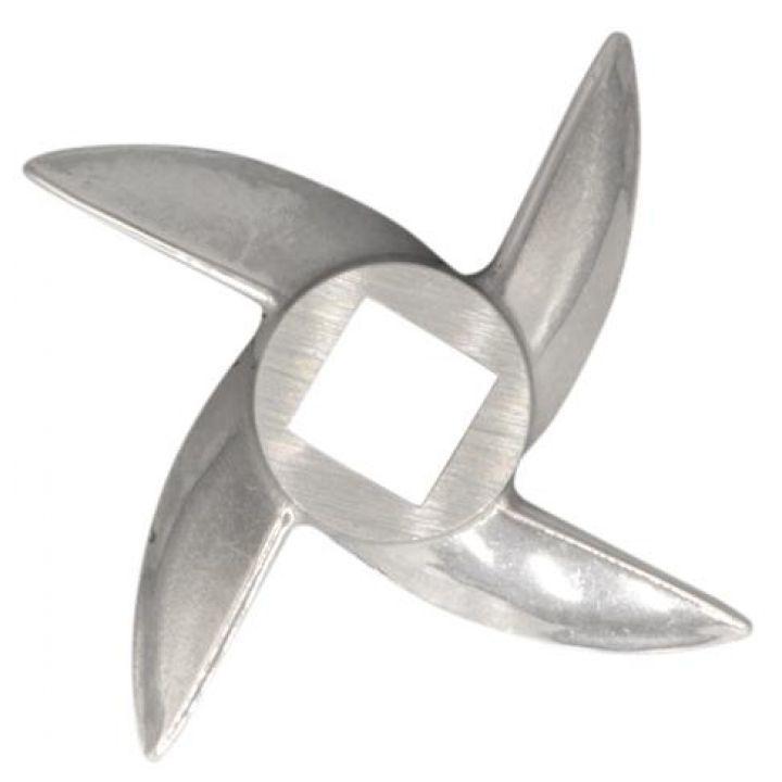 Нож N001UN для отечественной мясорубки