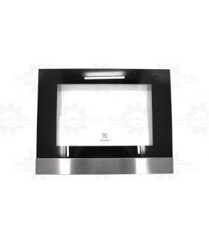 Дверная панель 3578708517 духового шкафа AEG/Electrolux/Zanussi