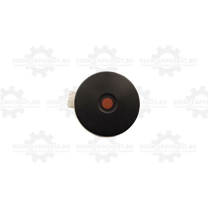 Конфорка 1500W D145мм для электроплиты