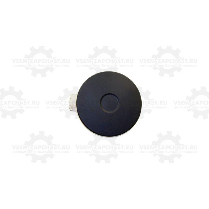 Конфорка 1000W D145мм для электроплиты