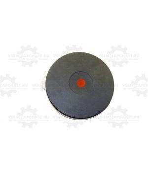 Конфорка 2600W D220мм для электроплиты