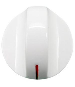 Ручка конфорки 173303 Bosch/Siemens