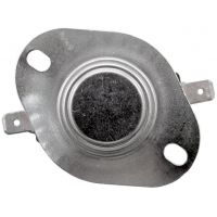 Датчик температуры 183832 сушки Bosch/Siemens