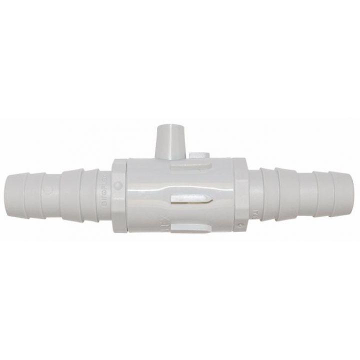 Антисифонный клапан 012677