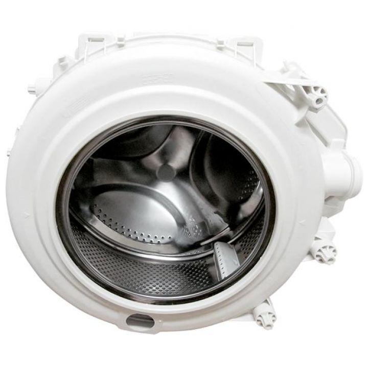 Бак для стиральной машины Ariston/Indesit 109633