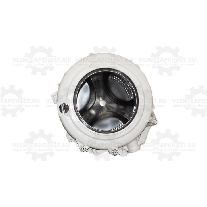 Бак для стиральной машины Ariston/Indesit 293409