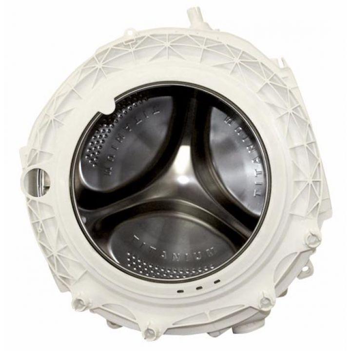 Бак 294330 стиральной машины Ariston/Indesit