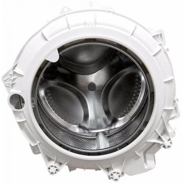 Бак для стиральной машины Ariston/Indesit 282747