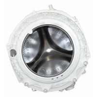 Бак для стиральной машины Ariston/Indesit 299503