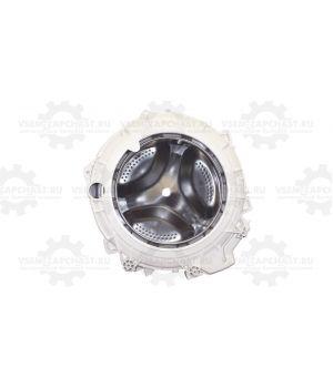 Бак для стиральной машины Ariston/Indesit 145034