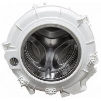 Бак для стиральной машины Ariston/Indesit 259987
