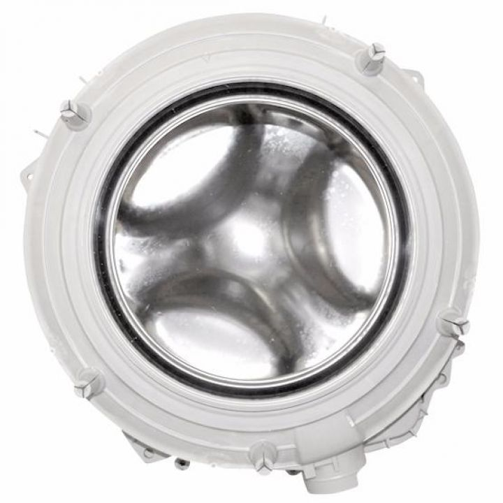 Бак 3484160316 стиральной машины AEG/Electrolux/Zanussi