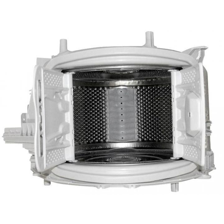 Бак 4071431151 стиральной машины AEG/Electrolux/Zanussi