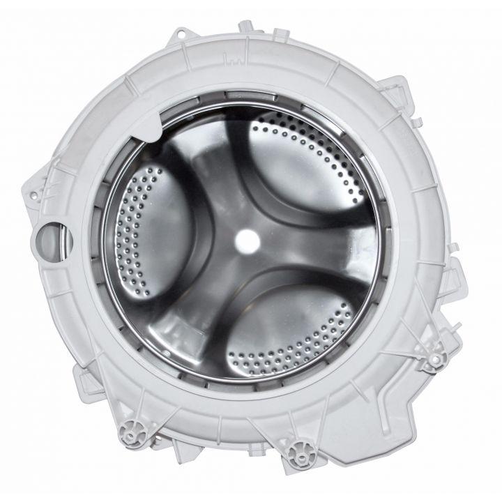 Бак 282801 стиральной машины Ariston/Indesit