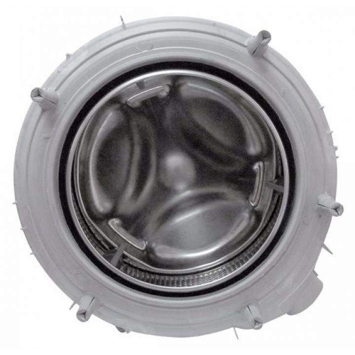 Бак 3484162627 стиральной машины Electrolux