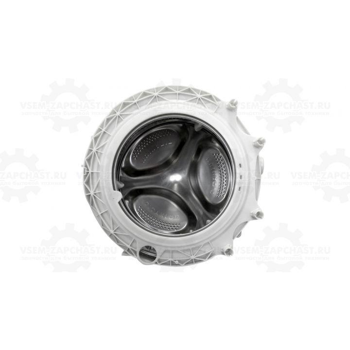 Бак для стиральной машины Ariston/Indesit 286071