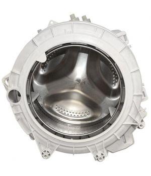 Бак для стиральной машины Ariston/Indesit 273397