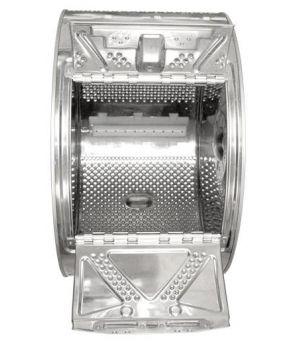 Барабан 480111102249 стиральной машины Ariston/Whirlpool