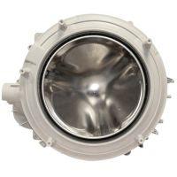 Бак 1327482004 для стиральной машины Electrolux/AEG/Zanussi