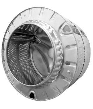 Барабан 773699 стиральной машины Bosch/Siemens