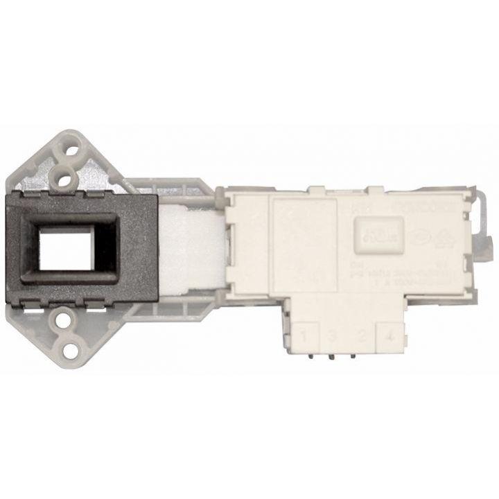 Блокировка люка 6601ER1005A стиральной машины LG