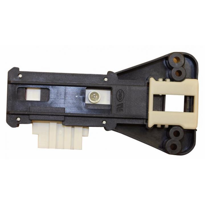Блокировка люка DC64-01538A стиральной машины Samsung