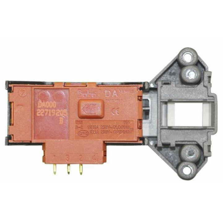 Блокировка люка 069639 Bosch/Siemens