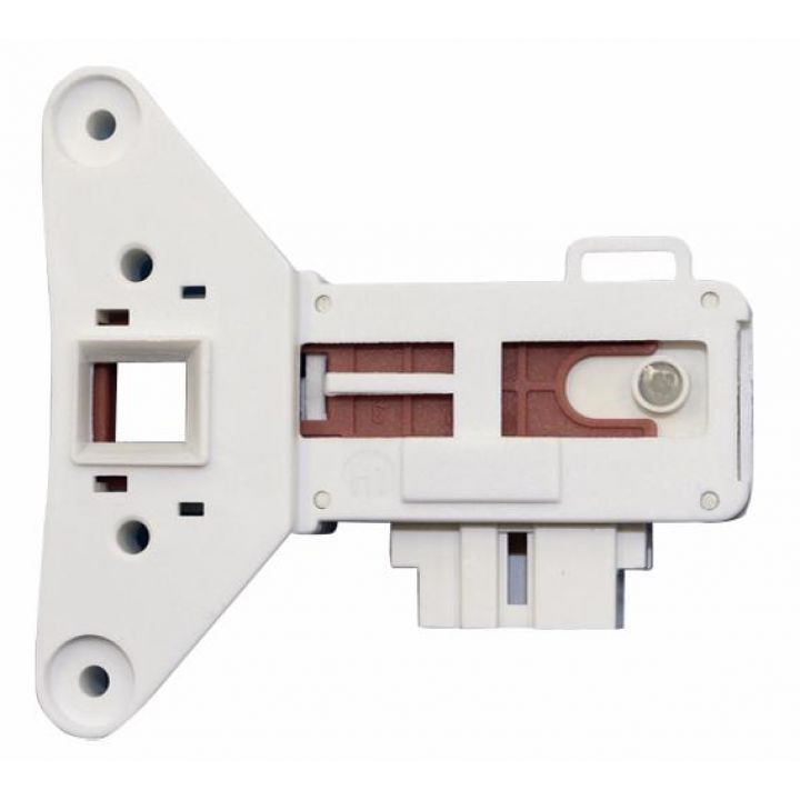 Блокировка люка 530001501 стиральной машины Ardo/Candy/Whirlpool