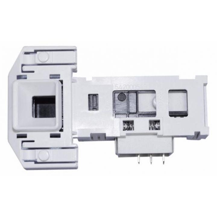 Блокировка люка Bosch Maxx 5 - 658976
