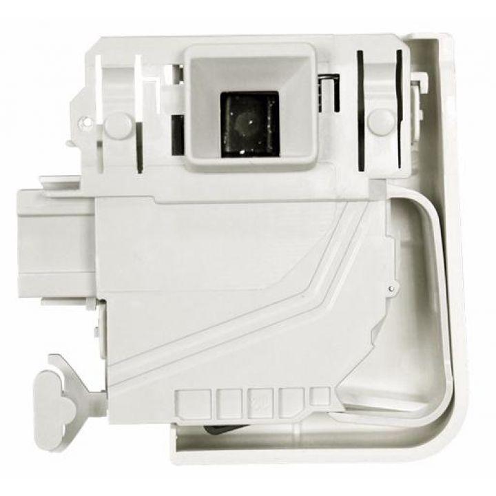 Блокировка люка Bosch/Siemens 621550