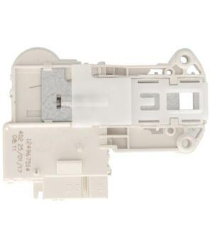 Блокировка люка Electrolux/Zanussi 1249675131