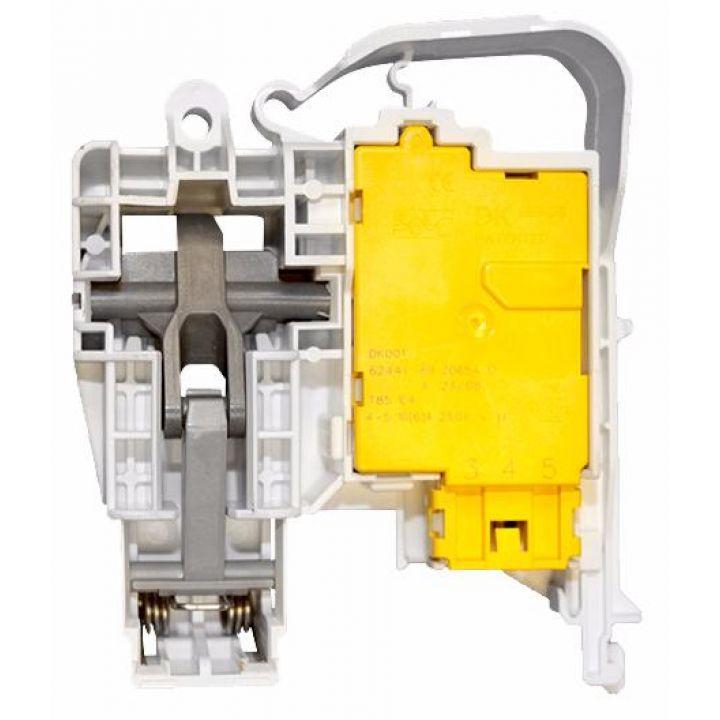 Блокировка люка 264161 Ariston Aqualtis