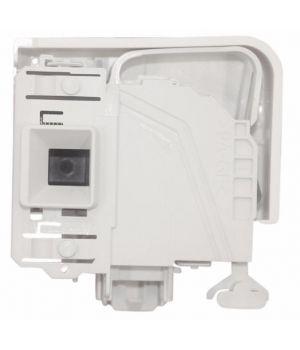 Блокировка люка Bosch/Siemens 616876