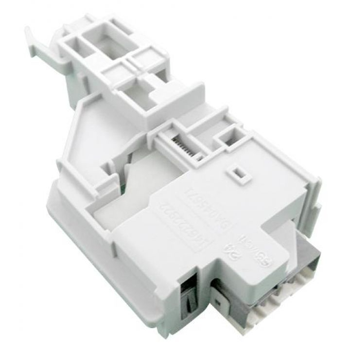 Блокировка люка 1462229202 стиральной машины AEG/Electrolux/Zanussi