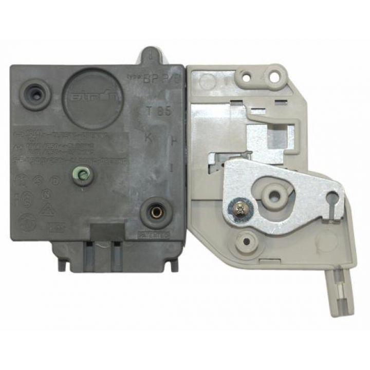 Блокировка люка 1246554107 стиральных машин Electrolux/Zanussi