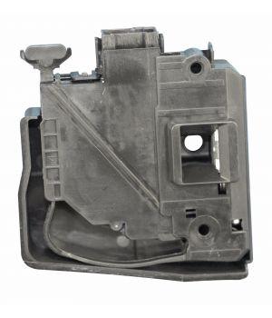 Блокировка люка DC34-00026A Samsung