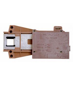 Блокировка люка INT000AD стиральной машины Ardo