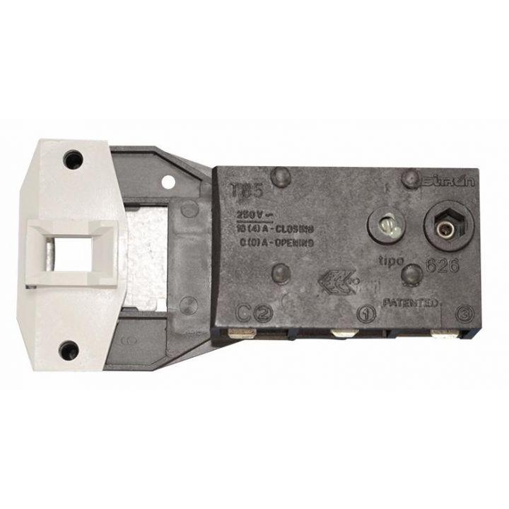 Блокировка люка 011140 стиральной машины Ariston/Indesit