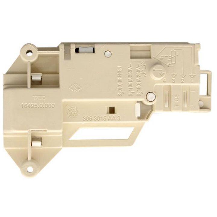 Блокировка люка 056762 Bosch